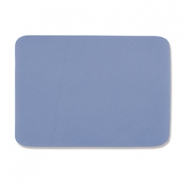 Beadalon Bead Mat 23x30cm Light Blue