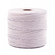 Nylon S-Lon cord 0.6mm Lilac Purple
