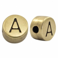 NEW See our collection letter beads