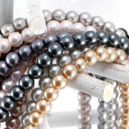 Specials Check out all our glass pearls