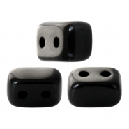 Ios par Puca® Jet Black 23980