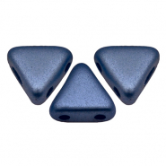 Kheops par Puca® Metallic Mat Blue 23980/79031