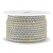 Stringing Material  Fashion wire
