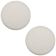 Polaris Elements cabochons 20 mm flat Polaris Elements cabochon