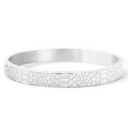Stainless steel jewellery Stainless steel bracelets