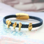 Inspirational Sets Trendy denim cord