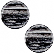 Beads / charms Check out our matching Polaris Elements cabochons 12 mm