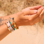 Inspirational Sets Summer jewellery inspiration
