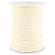 5mm Dreamz cord Silk beige